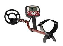 Minelab X-Terra 505 Metal Detector South Tamworth Tamworth City Preview