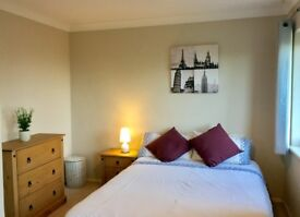 Double room - NOW LET