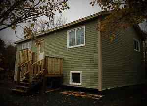 Seeking Roommate(s) to Share my House in C.B.S ( I Work In AB ) St. John's Newfoundland image 7