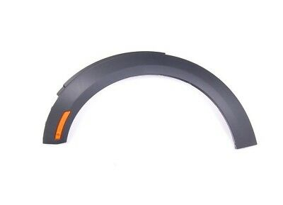 MINI Genuine R60 R61 Countryman Paceman Front Left Wheel Arch Trim NEW