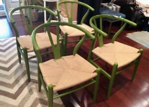 Pleasing Kitchen Chairs Buy New Used Goods Near You Find Gmtry Best Dining Table And Chair Ideas Images Gmtryco