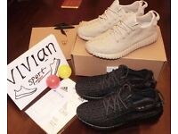 Adidas yeezy 350 boost Oxford Tan best quality come with box 0
