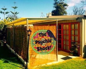 Psychic Readings / Healing / Spiritual Guidance Quinns Rocks Wanneroo Area Preview