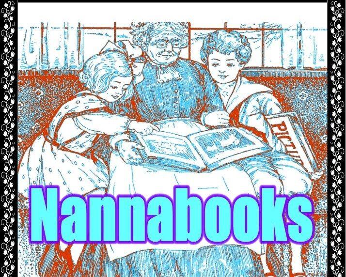 nannabooks