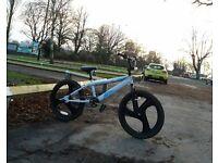 Very cheap BMX