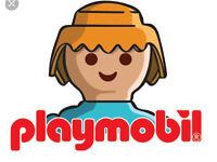 Play mobil bundle