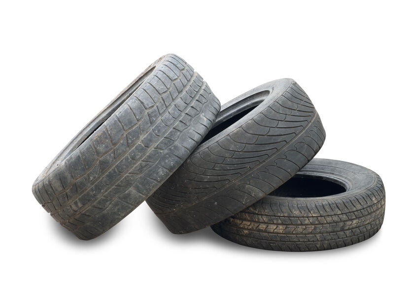 how to buy used tires for your car ebay. Black Bedroom Furniture Sets. Home Design Ideas