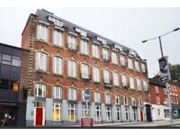 28 Sidbury house College street OFFICE TO RENT Prime Location