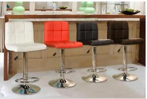 Bar  Stool From 49 & bar unit from 225