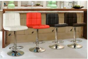 BARS & BAR STOOL FROM $55