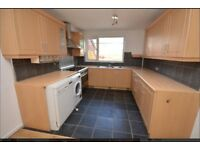 3 Bedroom House in Beeston City - Excellent Location