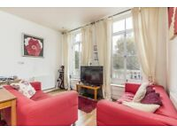 REDUCED!!! 3 Bed Flat In The Heart Of Brixton - NOW ONLY £485 Per Week!