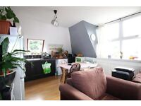 Lovely 2 Bed Furnished Flat in Clifton