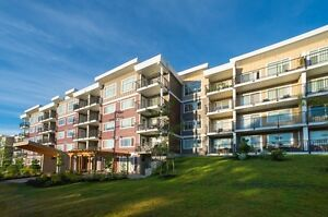 Stunning Bachelor suites in Nanaimo!
