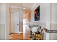 1 bedroom in Smithfield Road, Norwich, NR1