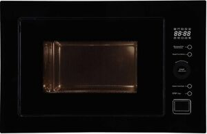 NEW Esatto Built-in 900W Combi Microwave Oven RRP $549 Chatswood Willoughby Area Preview