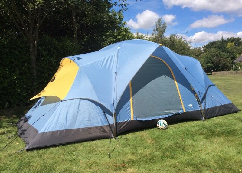 north face trailhead 6 tent sale & north face trailhead 6 tent sale « Technopreneur Circle