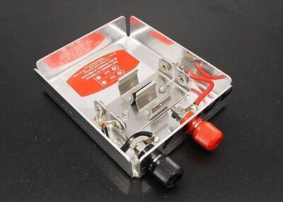 Horolovar Junghans Clock Battery Adapter