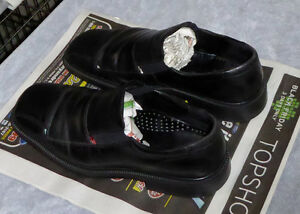 Men's Dress Shoes (Size 9) Edmonton Edmonton Area image 2