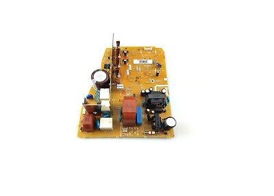 Placa Lateral Energía para Mezcladora VORWERK Recambios Robot Cocina Bimby TM31