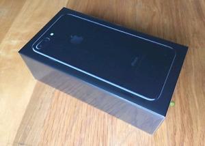 I'll Buy Ur Phones !! **$$Cash In Hand$$**