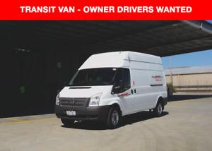 owner driver in Melbourne Region, VIC | Jobs | Gumtree