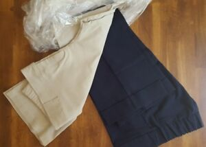 Maternity Wear, size S & M, lot price - Great Condition
