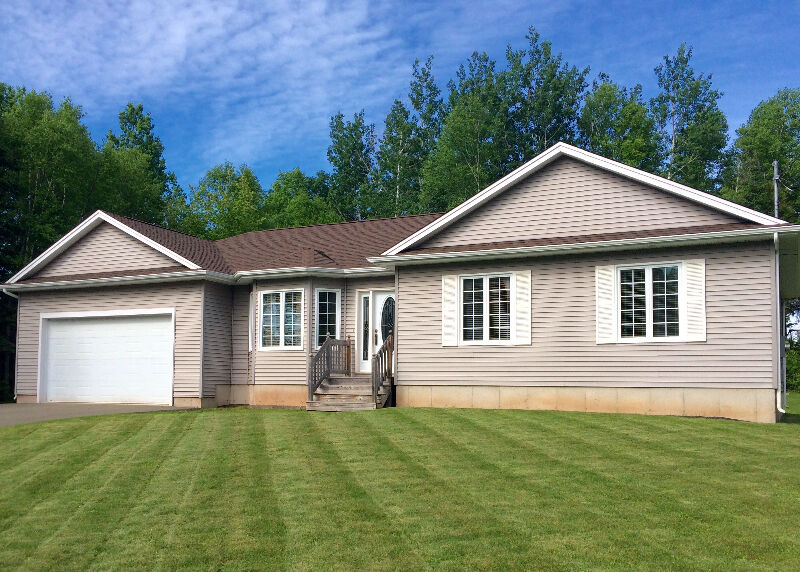 price reduced house for sale in saint antoine houses