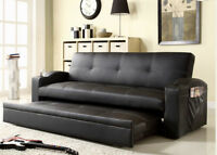Sofa/pull out sleeper
