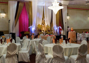 Wedding and Party Decor CHEAP PRICE