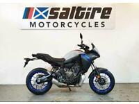 2020 Yamaha TRACER 700 ABS
