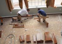 GTA Handymans - We do it right!