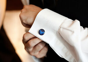Wedding Cufflinks! Add a little personality to your BIG DAY! London Ontario image 5