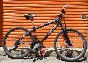 Vélo de montagne Specialized, Norco, ...