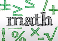 In-home experienced Maths Tutor for Grade 3-10th  in Brampton