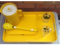 Kitchen items selling together @ £20