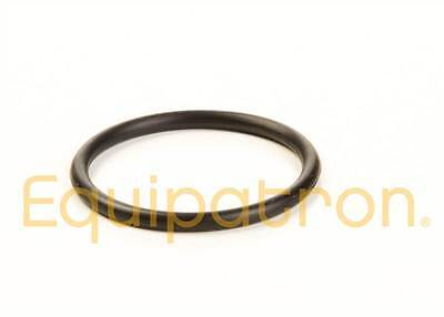 Briggs & Stratton 691870 O Ring Seal Replaces # 270920, 805012, 691870, 271170