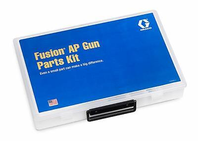 Graco Fusion Ap Spare Parts Kit With Free Organizersave 1024w849