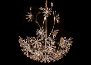 Asfour Crystal Chandelier | Buy & Sell Items, Tickets or Tech in ...