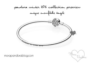 NEW Pandora Limited Edition Bangle PERFECT FOR MOTHERS DAY
