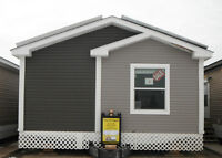 22' Wide NEW MOBILE Home - DELIVERY Included*