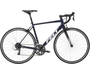 Felt FR60 men's road bike