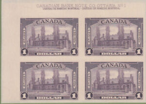 Wanted:  Canadian & Worldwide Collections stamp & covers