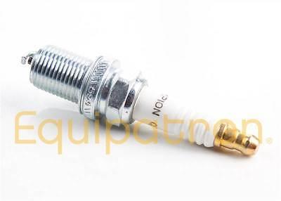 Briggs & Stratton 691043 Spark EMS Plug Replaces # 499950