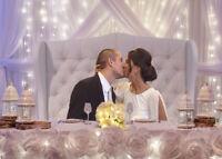 En Location article de décoration de mariage Thématique la plage