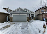 FAR BELOW APPRAISED VALUE! One-of-a-kind home in Eagle Ridge!!