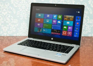 Liquidation d'ordinateur, Laptop Portable HP Seulement 299$