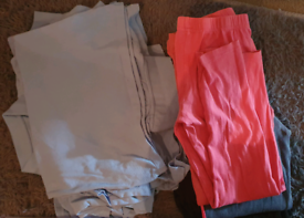 Girls school clothes age 9 to 12 years