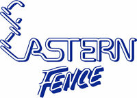 Professional Fence Installation - Eastern Fence