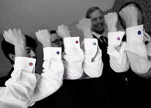 Fall/Winter wedding package Cufflink deals! Get them now! London Ontario image 6